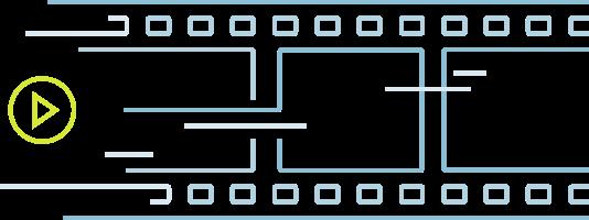 Diagram Animation