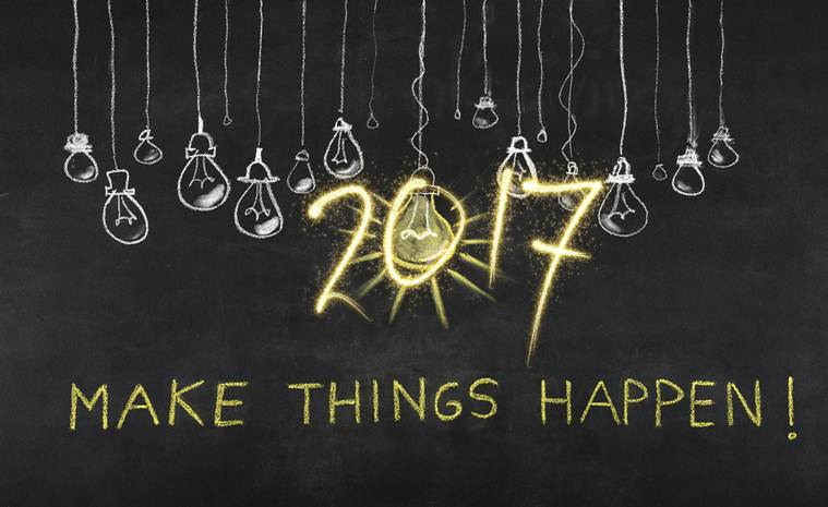 11 ways textografo gets your new year s resolutions back on track